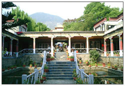 norbulingka_institute